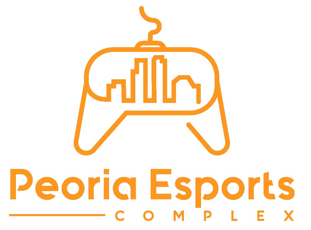Peoria Esports Complex