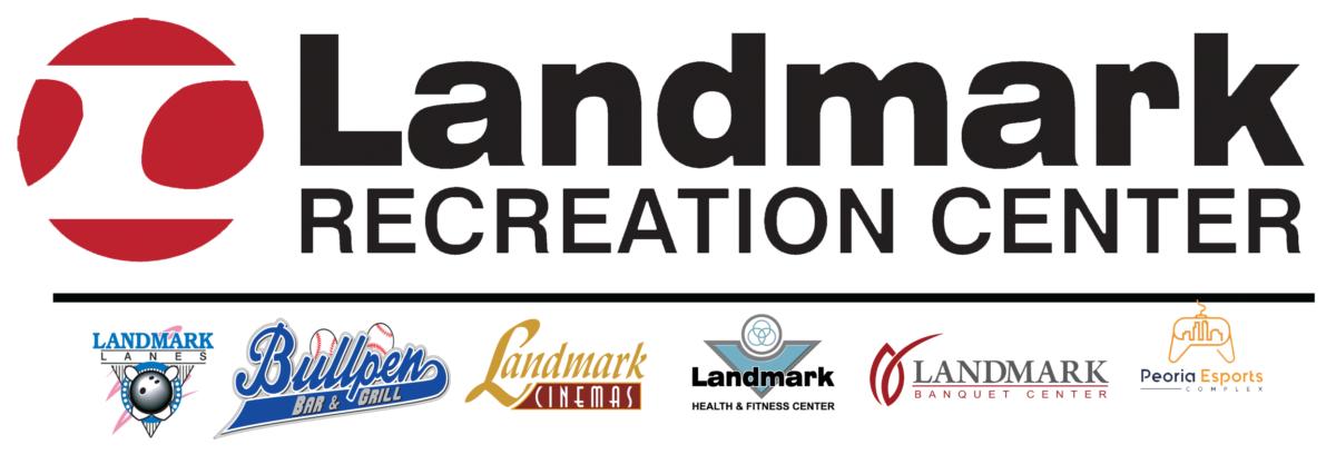 Landmark Recreation Center